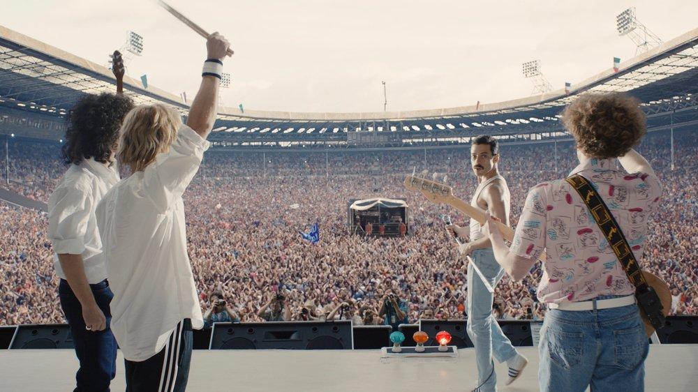 Bohemian Rhapsody2.jpg