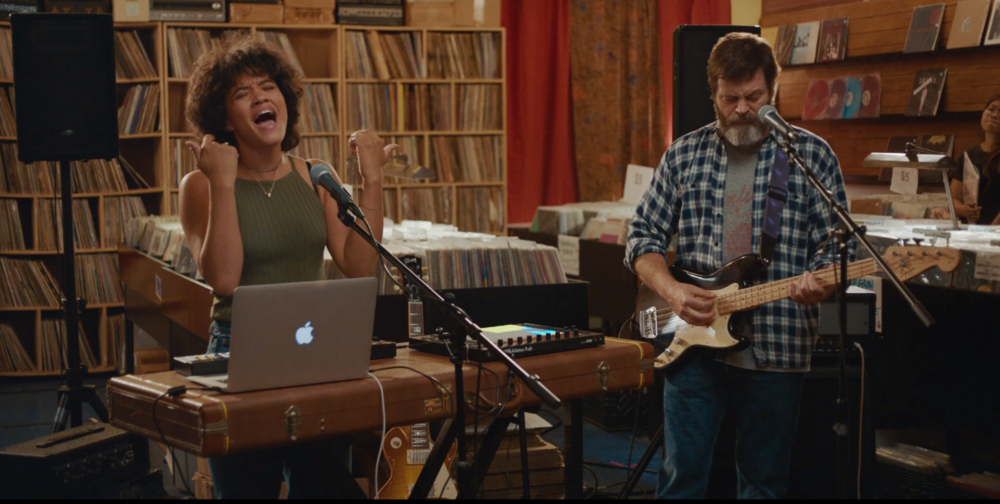 Hearts-Beat-Loud_Kiersey-Clemons_Nick-Offerman.png