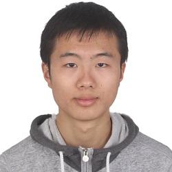 Luocheng_Zheng.jpg