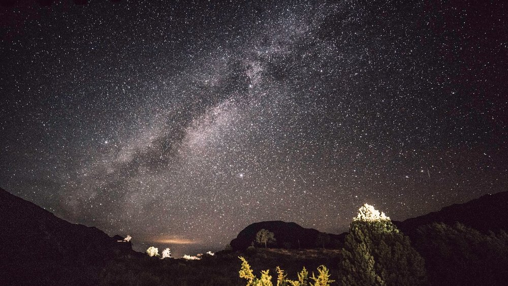 Starry Nights- Astrophotography 4.jpg