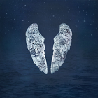 Coldplay_-_Ghost_Stories.png