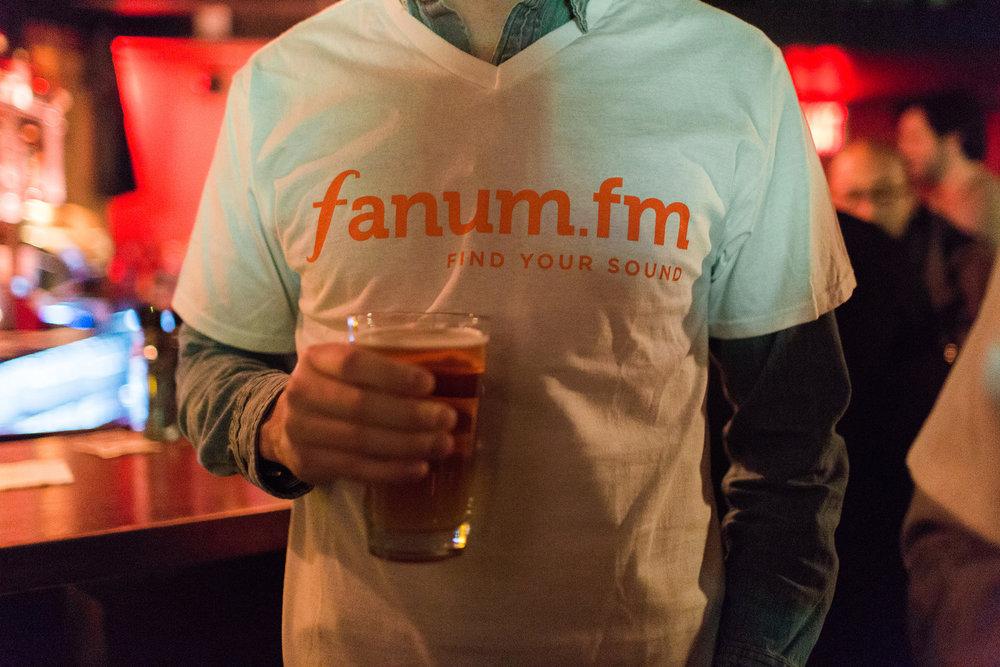 FANUM-SHOWCASE-0003.jpg