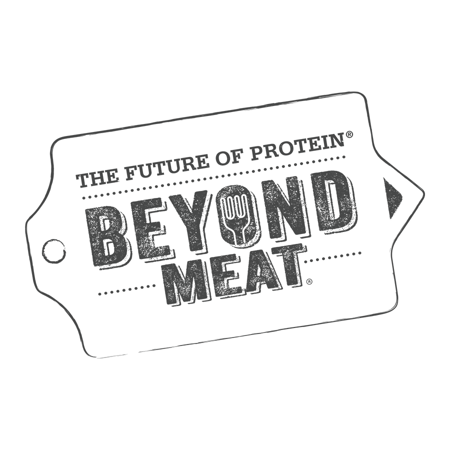 AR_Clients_BeyondMeat_Grey_2.png