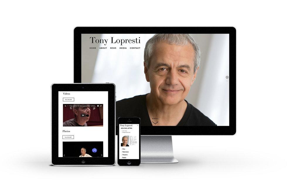 TonyLopresti-Full.jpg