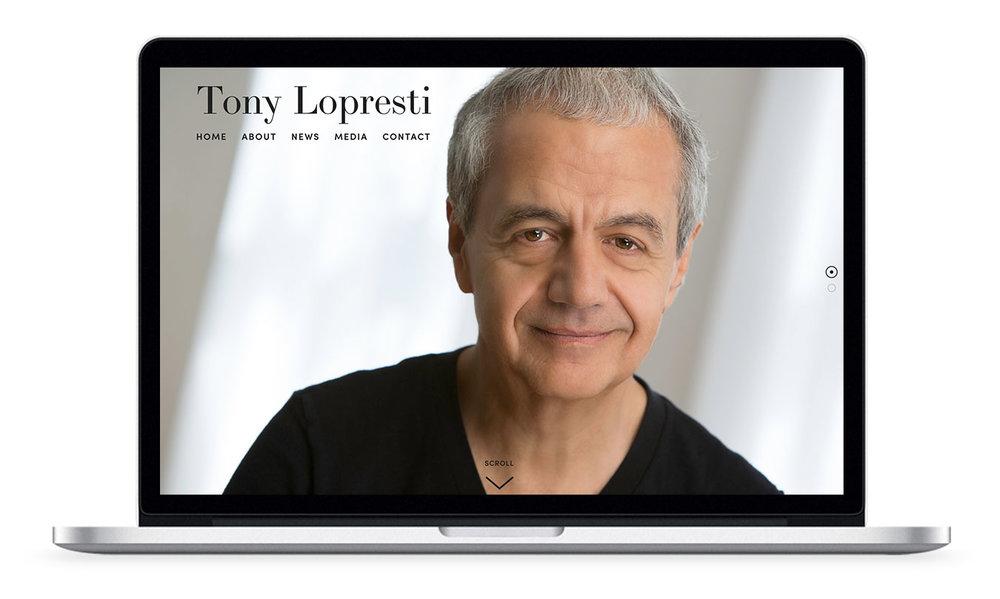 TonyLopresti-Laptop.jpg