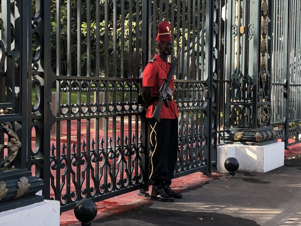 Street 03 Presidential Palace Guard.jpg