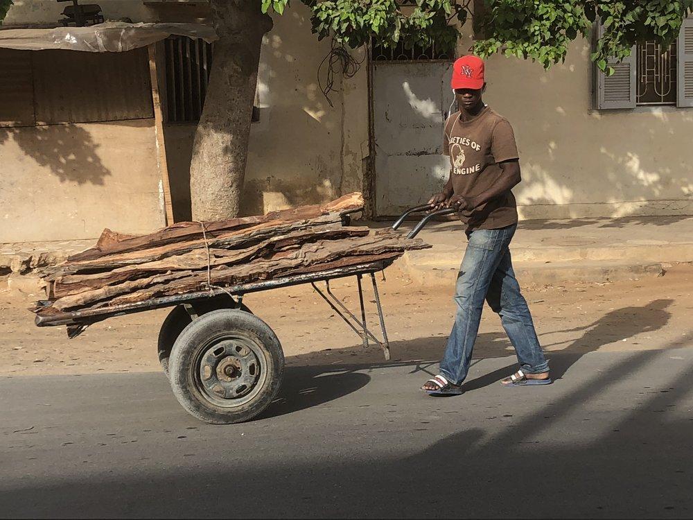 Street 10 Wood Delivery.jpg