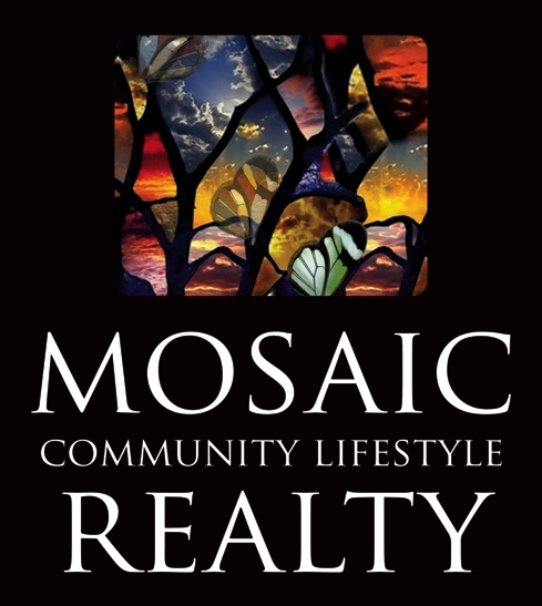 Mosaic Realty.jpeg