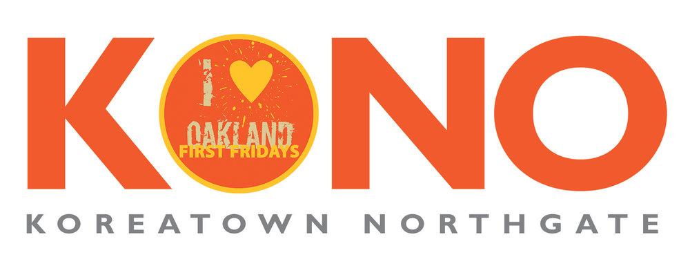 Kono-X-OakFF-Logo.jpg