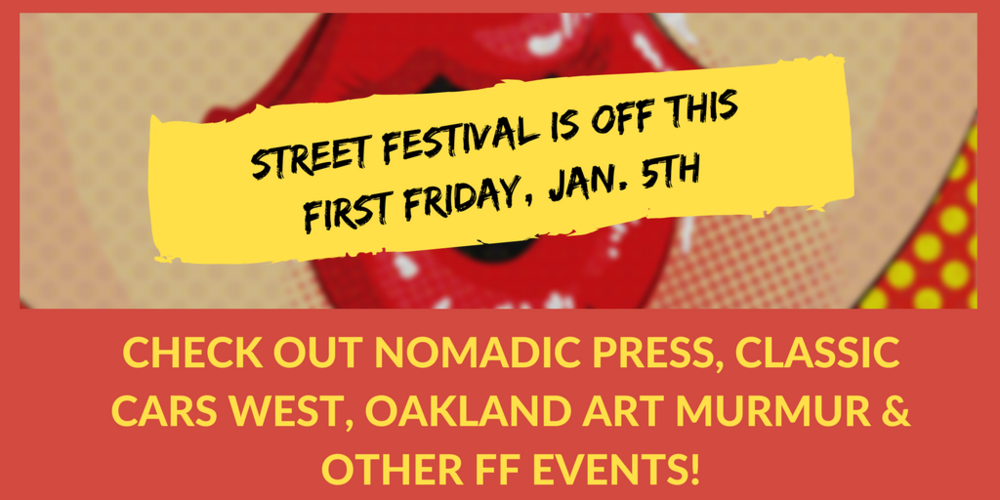 twitter-spoken-art-oakland-first-fridays-2.png