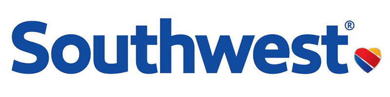Southwest-Logo-3-1.png