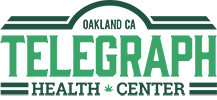 telegraph_health_center_logo.png