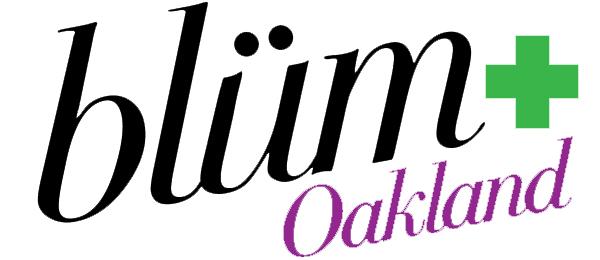 blum_logo_white_trans.jpg