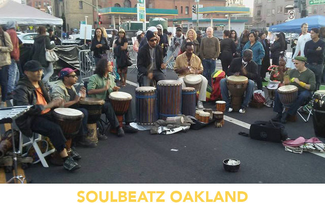 cb-soulbeatz.jpg