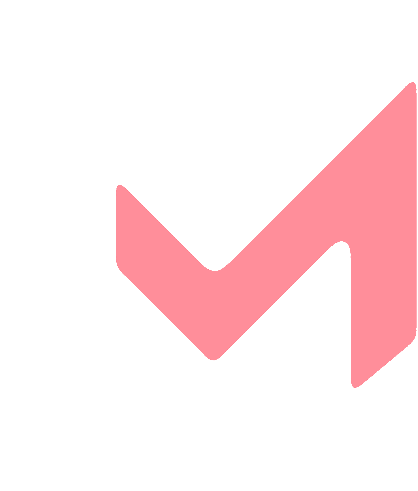 Monaghan McGuire Creative Collective