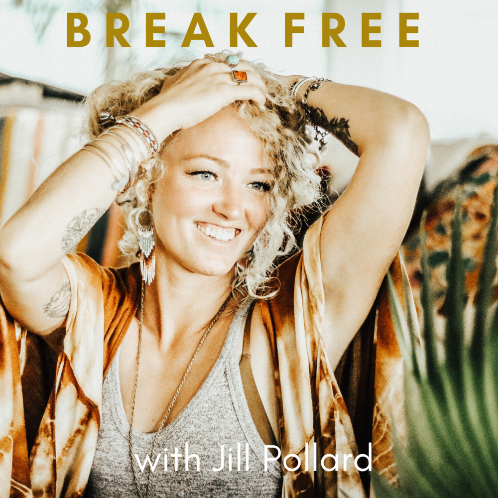 BREAK FREE_-2.png