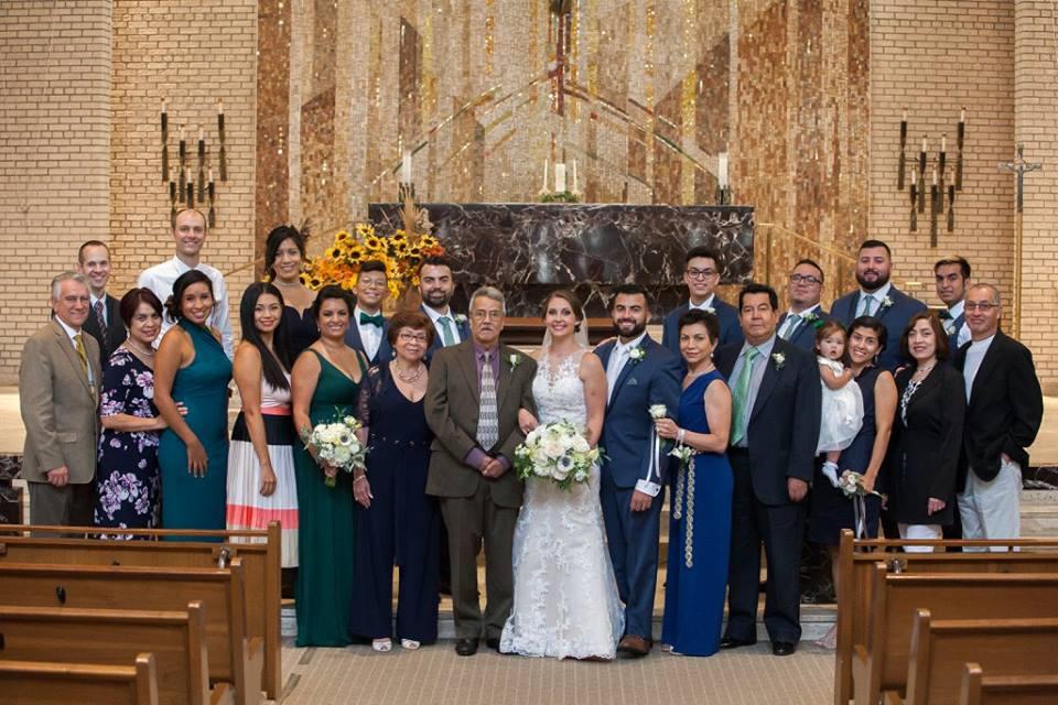 SMN WEDDING 5.jpg