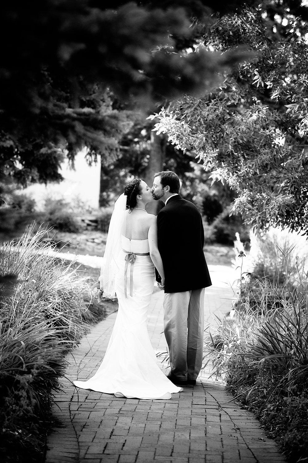 Happy Couple Massage | Wedding | Wedding Day