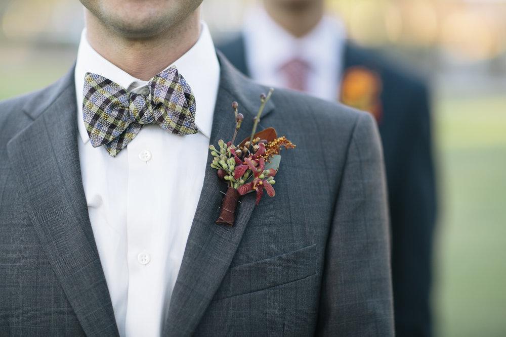 Pride | LGBTQ | Weddings | Love Wins | Couples Massage