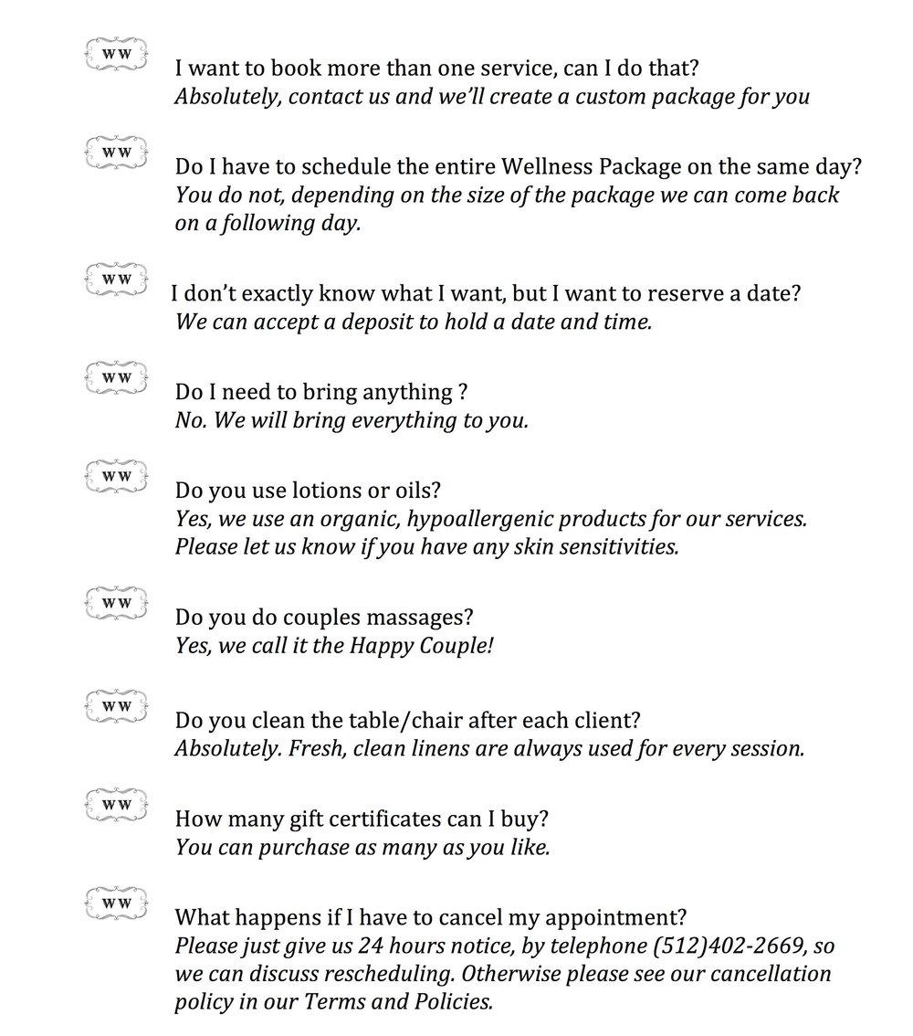 WW - FAQs P.1.jpg
