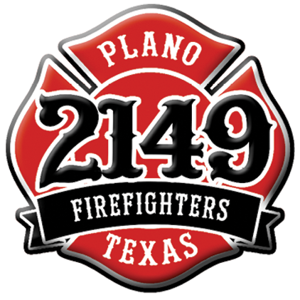 Plano Firefighters Association