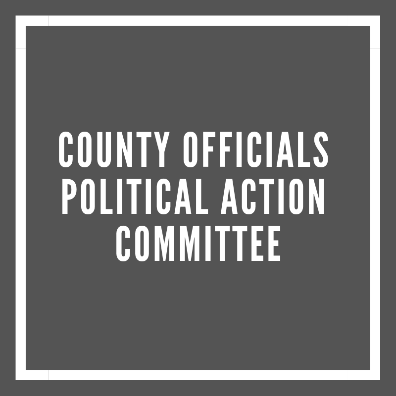 County Officials Political Action Committee