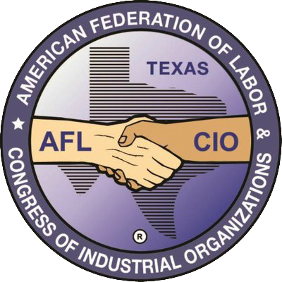 Texas AFL-CIO