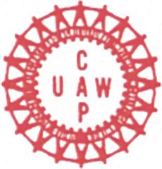 SW States UAW CAP