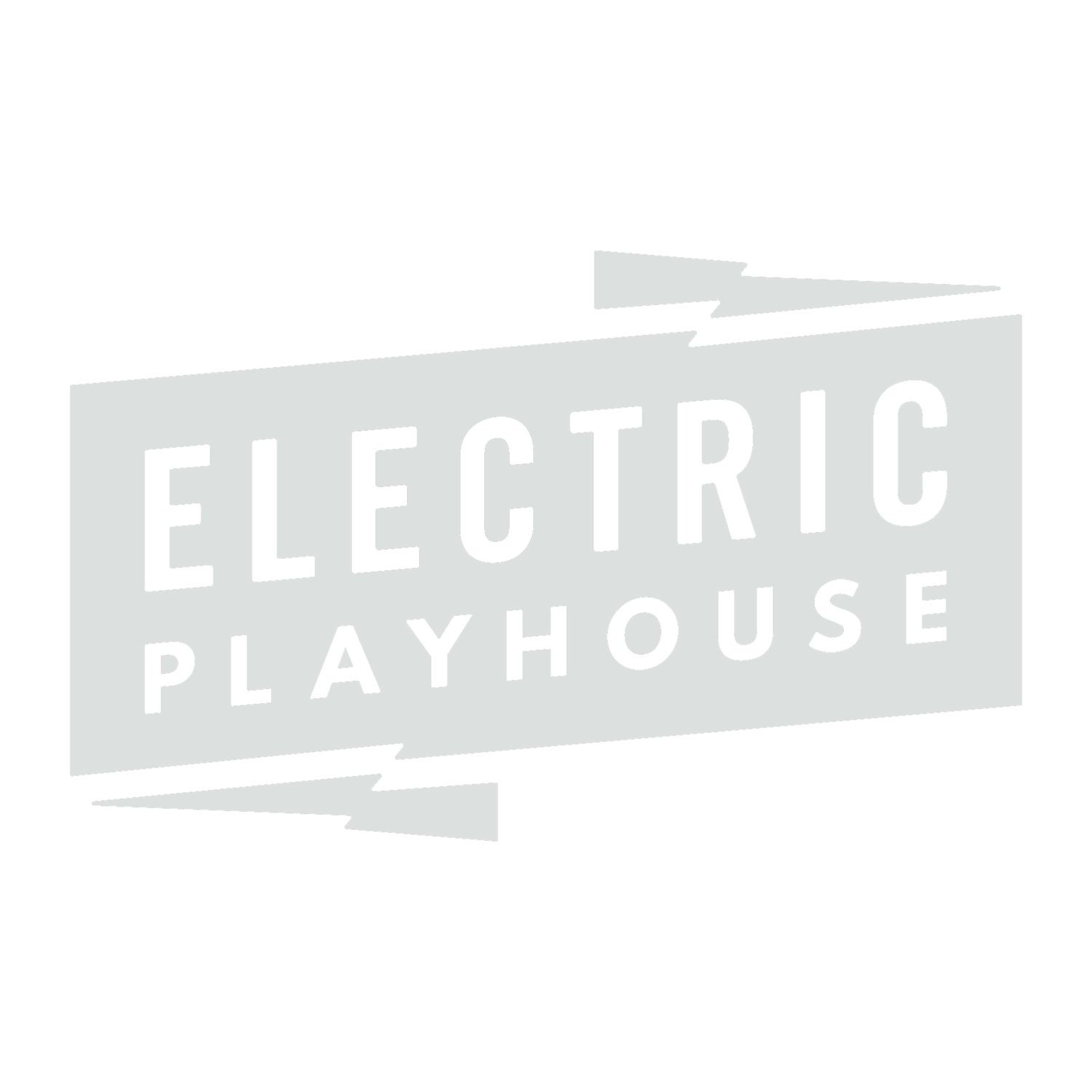 Electric Playhouse