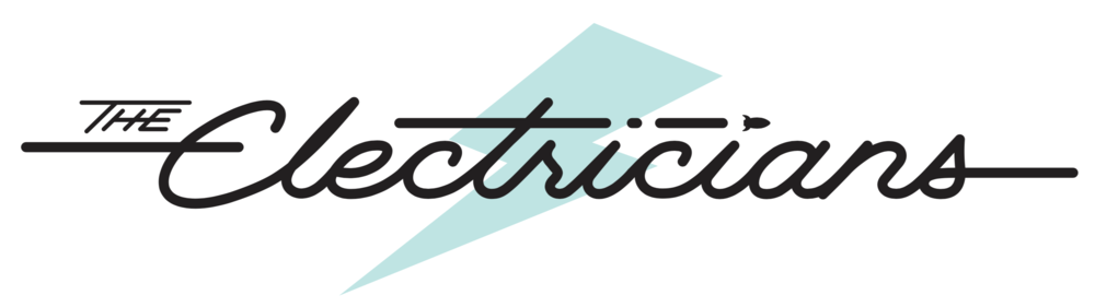 Electricians_Logo_V1.png