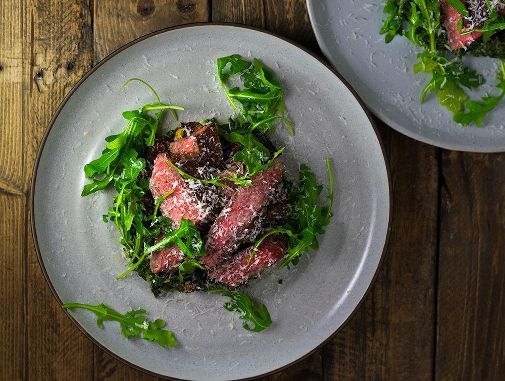 Steak,-Spinach,-Brussels-12.1.17.jpg