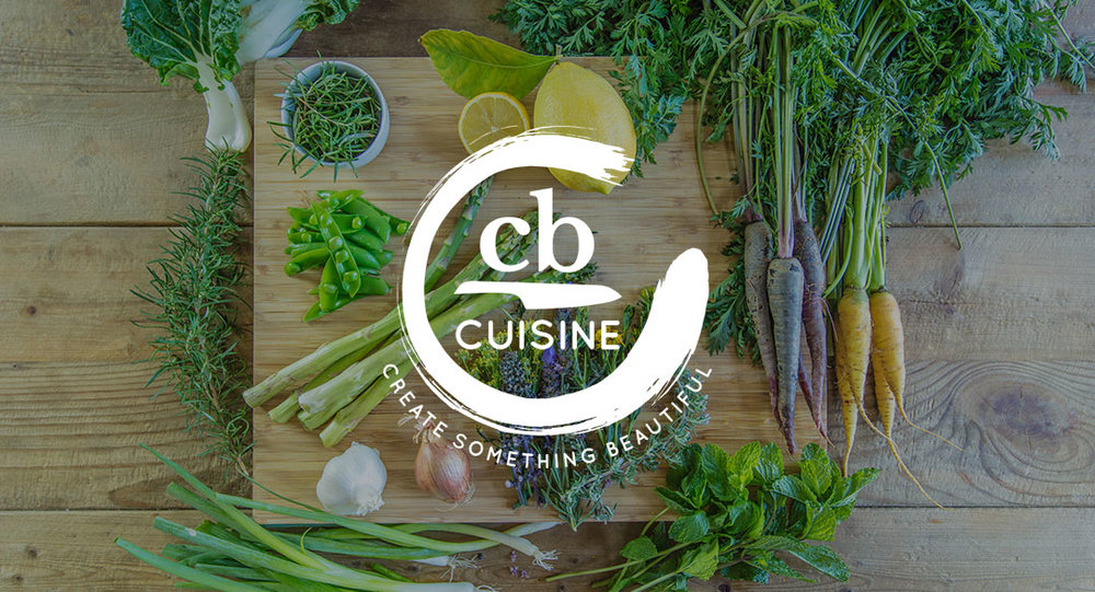Chef Cody Beverstock I CB Cuisine I In-Home Personal Chef Service I Los Angeles, California