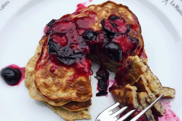 paleo pancakes.png
