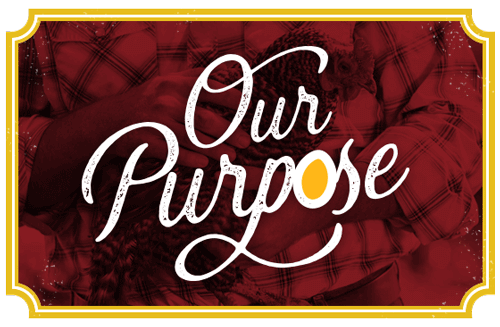 Our-Purpose.png