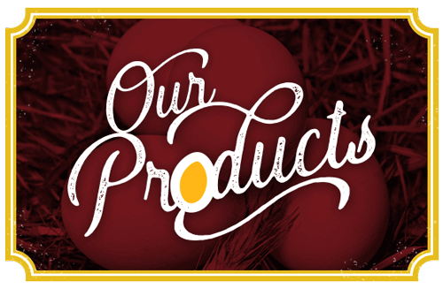 Our-Products.png