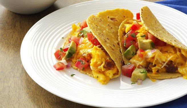 Chorizo_Jack_Tacos_With_Avocado_Tomato_Salsa.jpg