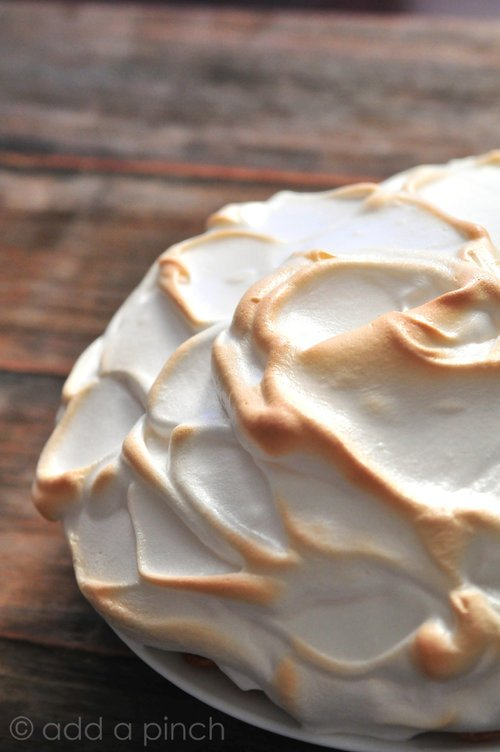 meringue-recipe-hi-res.jpg