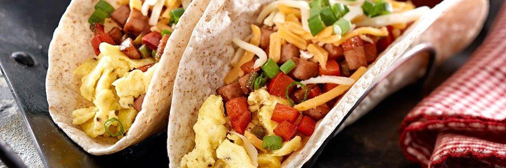 egg_tacos-.jpg