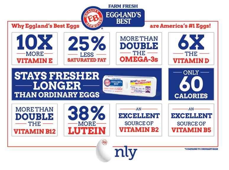 egglands-best-facts.png