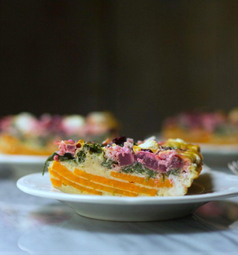 sweet-potato-quiche