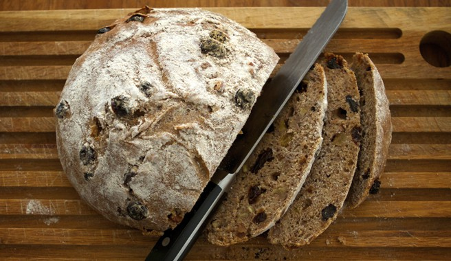 Irish_Soda_Bread.jpg