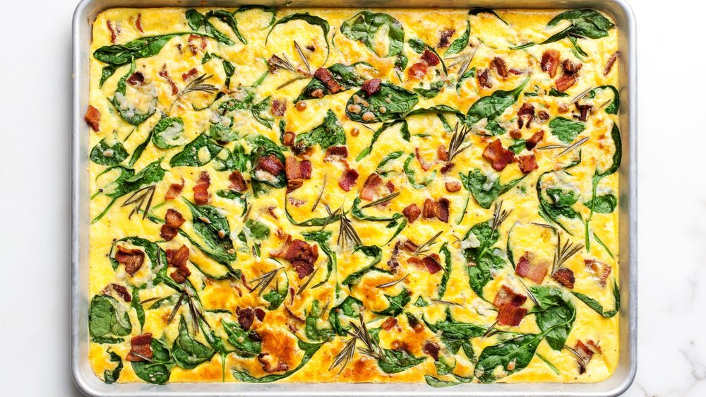easy-crustless-quiche.jpeg