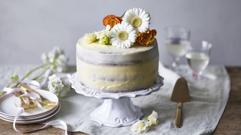 lemon_and_elderflower_cake.jpg