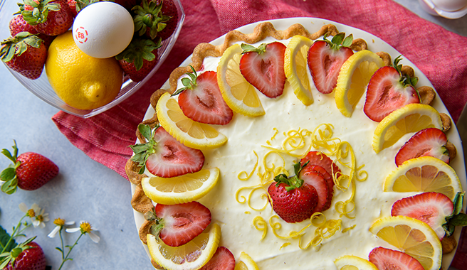 strawberry-lemon-icebox-pie.png