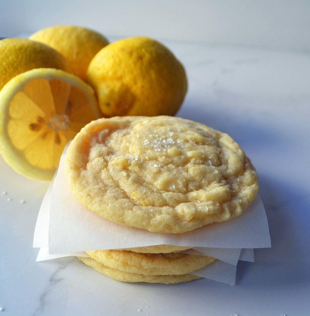 lemon-sugar-cookie.jpg