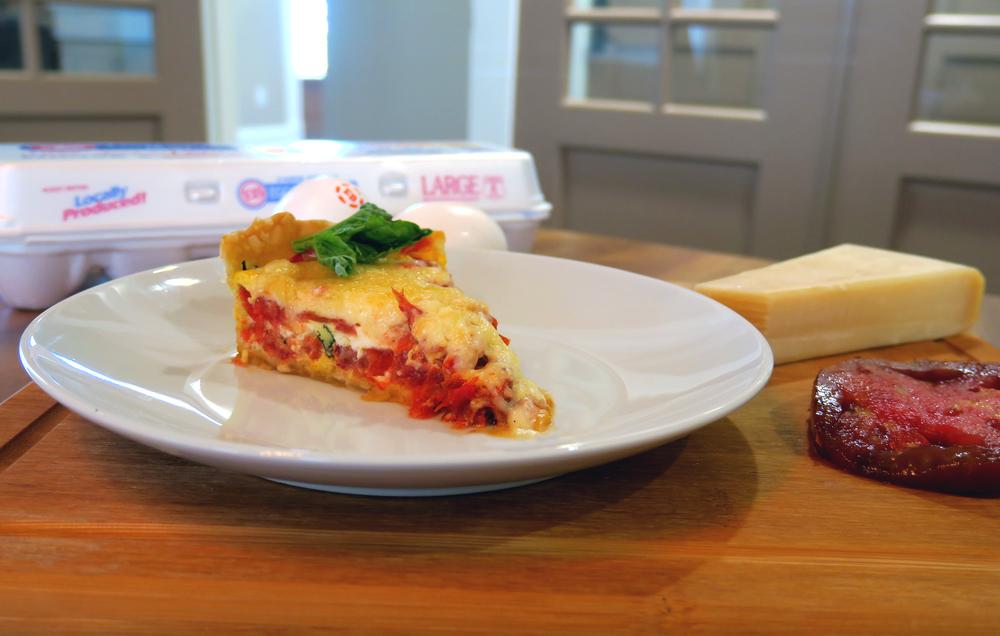 tomato-pie-quiche-3.png