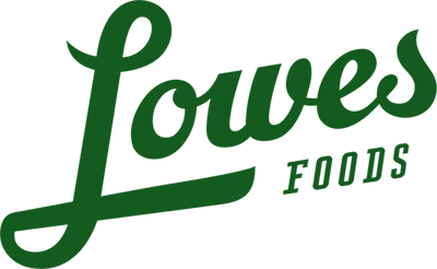 Lowesfoods.png