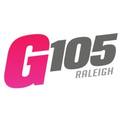 g105.png