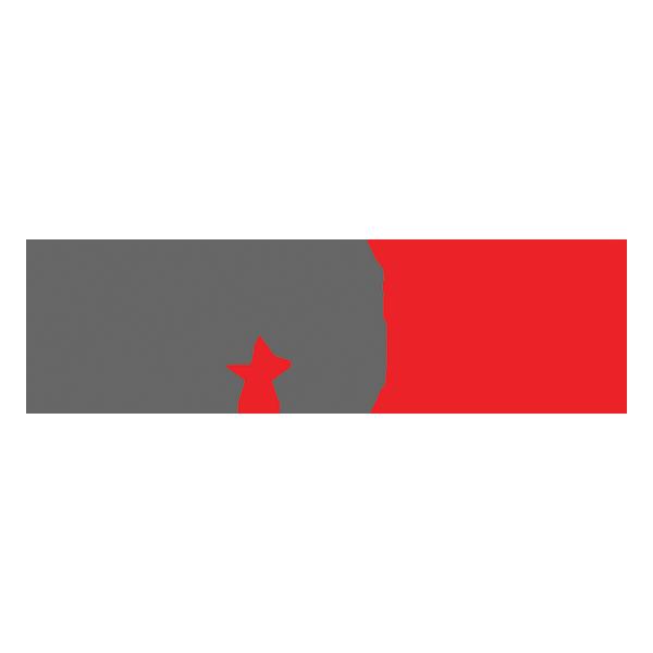 96.9 the kat.png