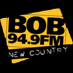 bob 94.9.png